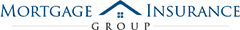 Mortgage Insurance Group Logo